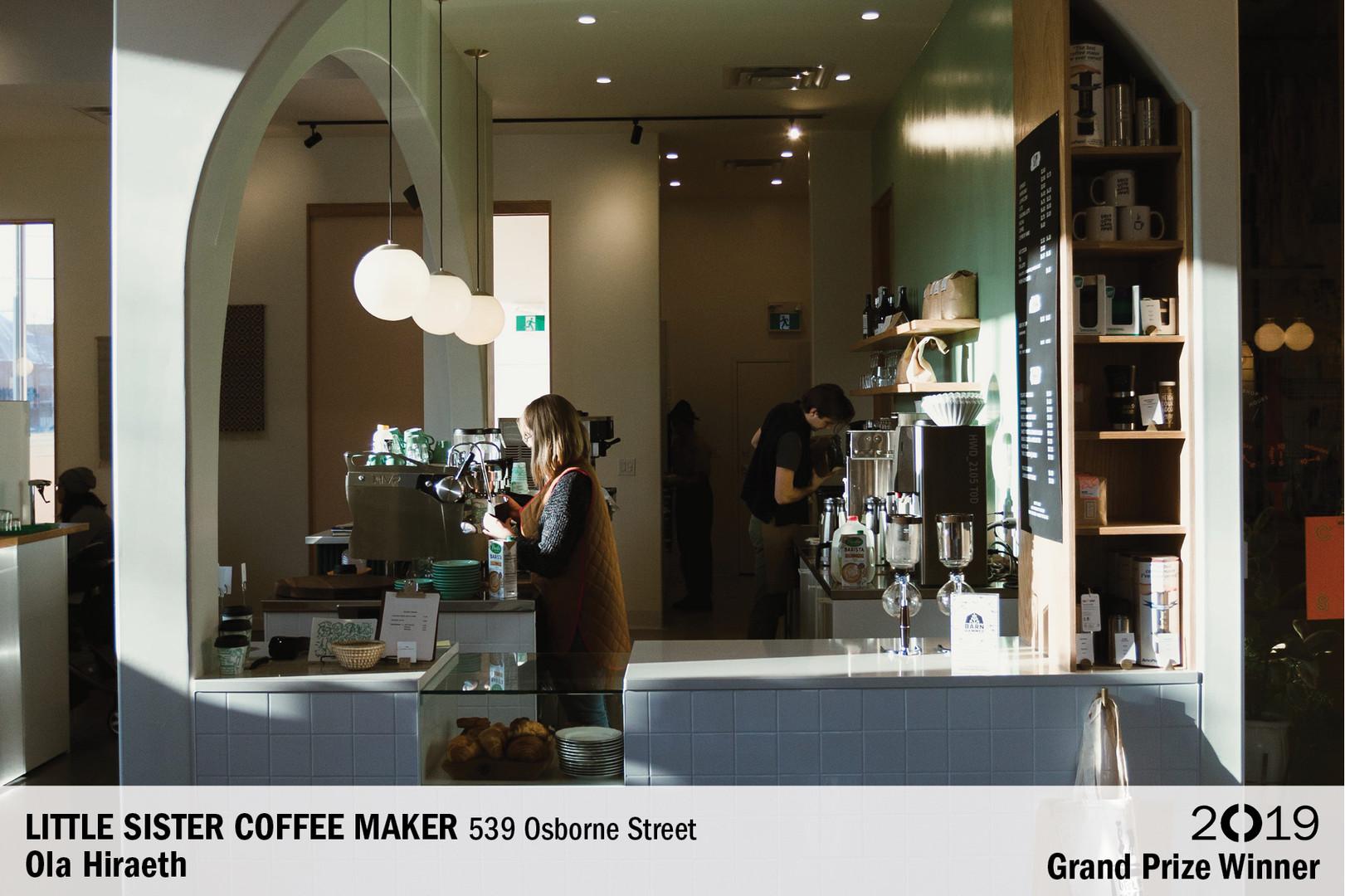 Little Sister Coffee Maker.jpg