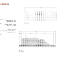 11_Dissolve-BrickBenchSite2_Page_2.jpg