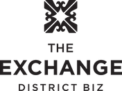 THE EXCHANGE LOGO_BLACK_BIZ.png