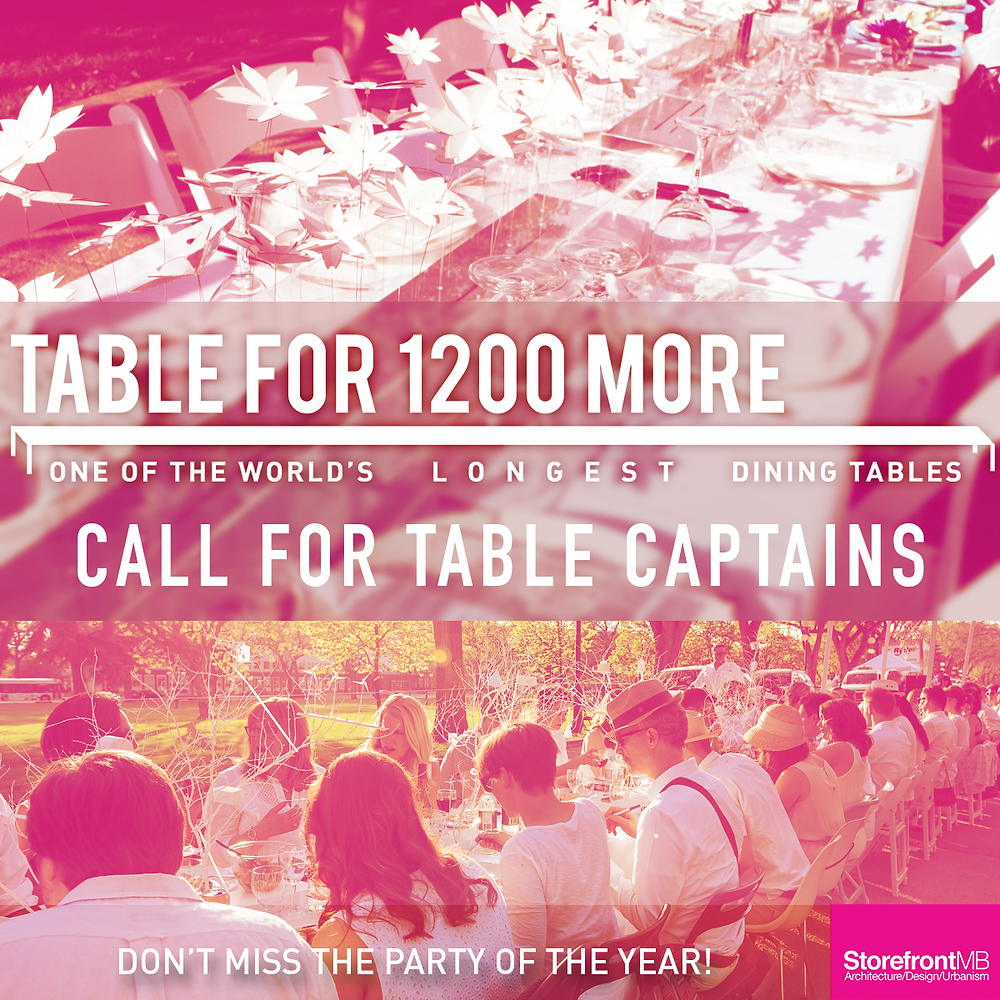 T41200M_Table Captains