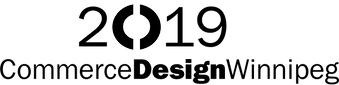 CDW_2019_Logo_BLACK-1.png