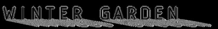 Wintergarden_Logo.png