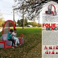 32_Folie Bench_Page 1.jpg