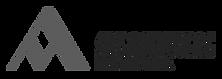 Art Gallery SW MB-Logo.png
