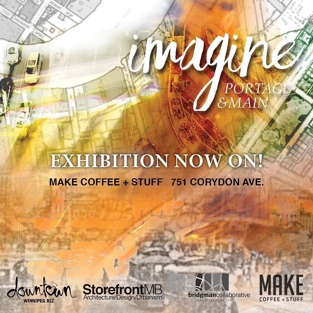 P&M_MAKE_Exhibition