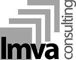 LMVA_Logo_Vertical-90%.jpg