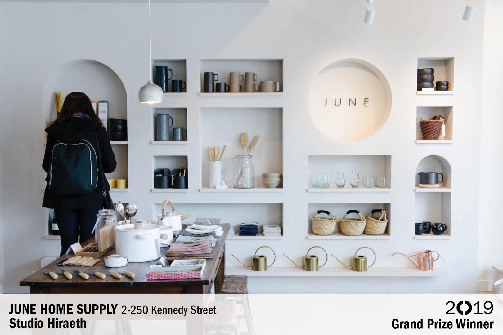 June Home Supply.jpg