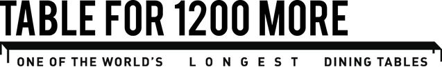 T41200M_Logo.png