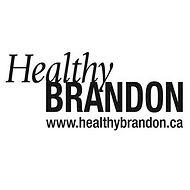 Healthy brandon - logo.jpeg