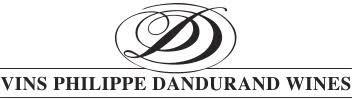 phillippe Dandurand Wines.jpg