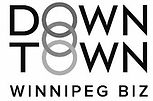 downtown-winnipeg-biz-logo.jpeg