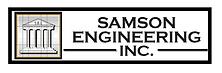 Samson Engineering Inc - Logo.png