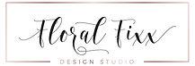 FloralFixx_Logo_WithBox.jpg