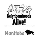 Neigbourhoods Alive-Logo.jpeg