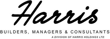 harris-logo-2018.png