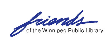 FriendsWPL new logo.jpg