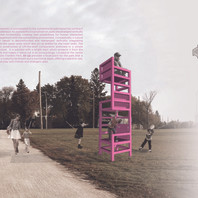 31_Sit Up_BenchMark - Final Posters_Page