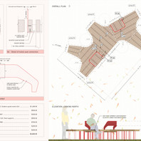 46_MILLI_Design Proposal Page02.jpg