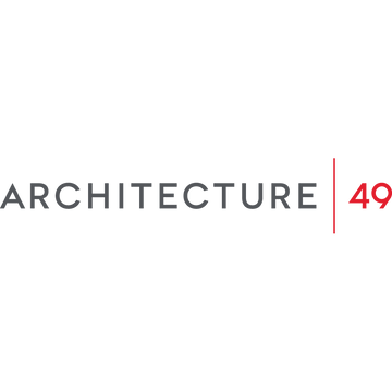 Architecture49_full_logo.png