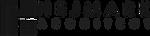 Nejmark Logo_BLACK.png