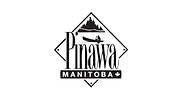 pinawa-can-logo.png