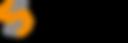Shape Industries Logo.png