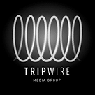 Tripwire x2.png