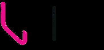 WDF_Logo.png