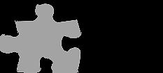 BNRC-Logo.png