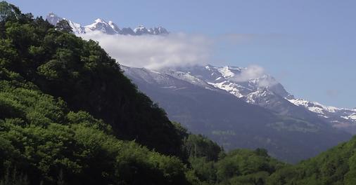 Switzerland Alpine Country2.png