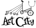 Art City logo_BLACK.png