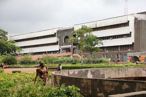 Most beautiful campus in Africa.jpeg