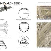 13_Deformed Bench-1.jpg