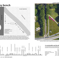 30_benchmark_this is my bench_design pro