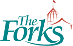 Forks Logo