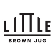 little-brown-jug-web-readyu.png