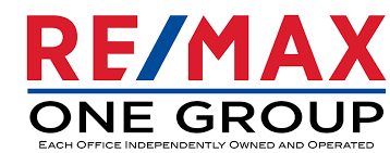 ReMax One Group.png