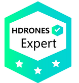 Hdrones_Flight_Institute_Certification_E
