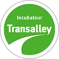 transalley-incubateur.png