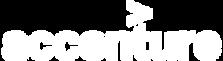 Accenture-logo-corporate-team-building-w