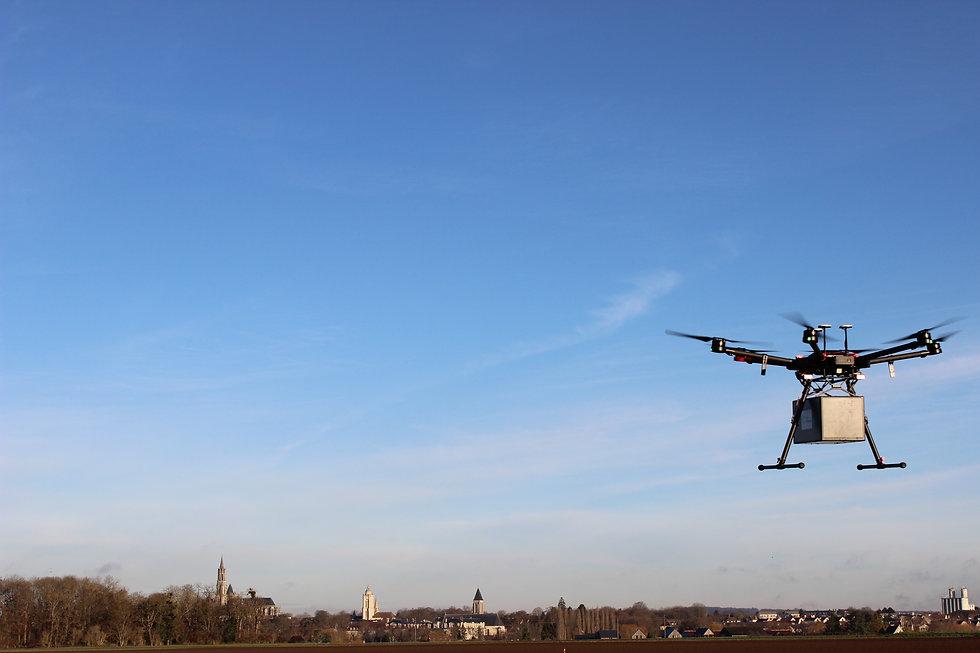Hdrones_drone_de_livraison.JPG