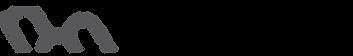 logo4x.png