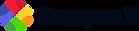 Campus X Logo