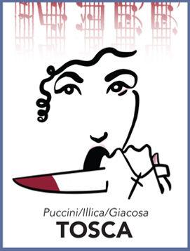 Opera_Tosca_web.jpg