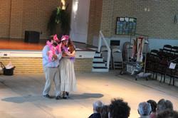 Papageno, Educational Outreach Show