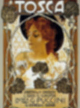 puccini-tosca-poster-1351609987-view-0.j
