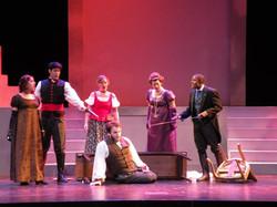 Leporello, Don Giovanni