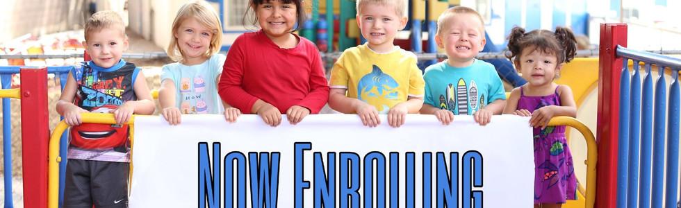 Now enrolling_edited.jpg