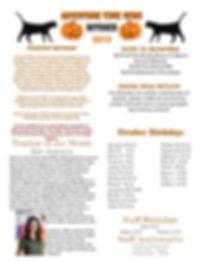 Newsletters-5.jpg