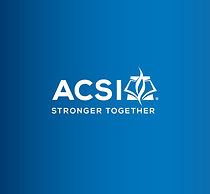 ACSI+logo+refresh.jpg